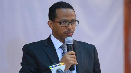 ethiopia-government-to-soon-migrate-toward-the-national-backbone-infrastructure