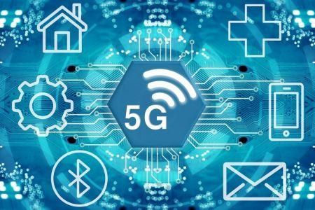eswatini-becomes-first-african-country-to-join-us-coalition-against-huawei-for-5g