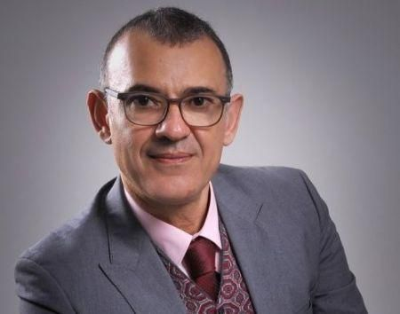 morocco-20-million-fund-to-be-created-to-support-innovative-local-firms