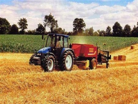 nigerian-govt-raises-1bln-for-agricultural-mechanization