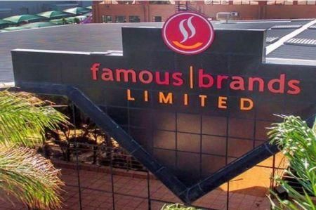 south-african-famous-brands-revenues-drop-due-to-covid-19