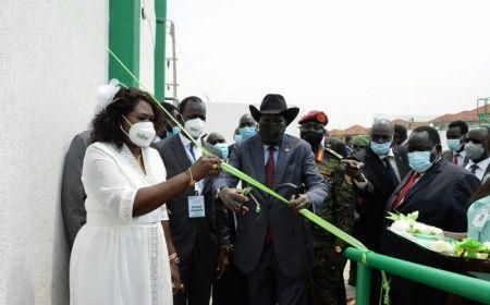 south-sudan-locally-owned-digitel-ready-to-start-activity