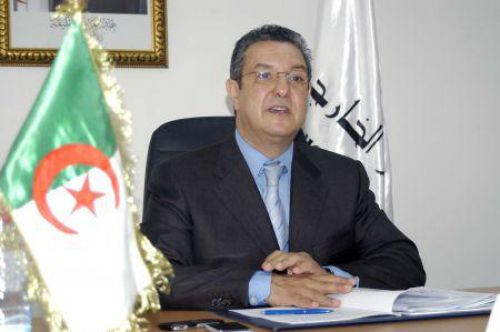 Algeria: Foreign reserves slumped by $15.21 billion in the first eleven months of 2018