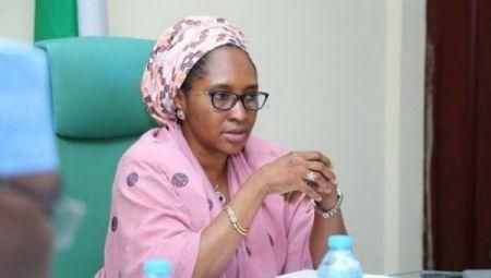 nigeria-to-pump-4mln-into-the-national-transport-data-bank