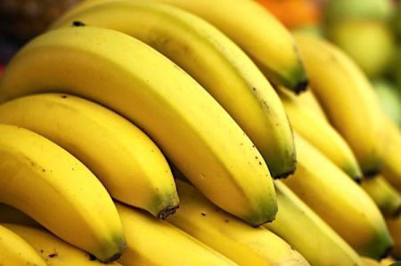 an-open-letter-calling-from-african-producers-for-a-fair-price-of-the-banana-to-the-supermarkets