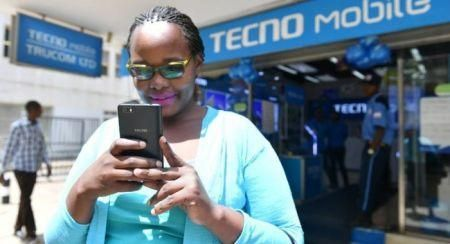 high-smartphone-prices-hold-back-internet-penetration-in-africa-gsma