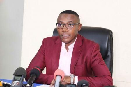 burundi-receives-first-shots-of-covid-19-vaccines