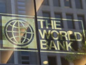 uganda-world-bank-encourages-more-investment-in-digital-technology-to-fight-covid-19