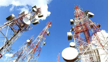 ethiopia-to-create-a-telecom-regulatory-agency