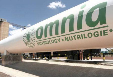 sa-s-omnia-holdings-divests-fertilizer-production-unit-oro-agri