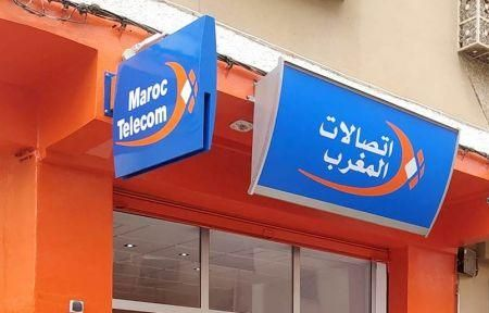 maroc-telecom-seeks-to-reassure-investors-after-a-difficult-year-2020