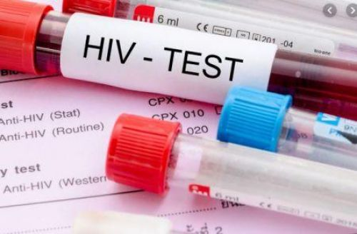 Kenya: Global Fund Grants $414mln to fight AIDS and Tuberculosis