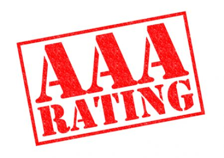 fitch-rating-agency-affirms-triple-a-aaa-rating-of-the-african-development-bank-with-stable-outlook
