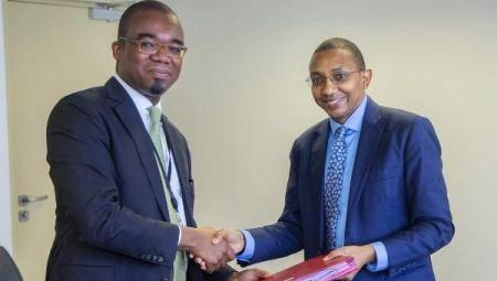 afdb-completes-its-12-5-mln-investment-deal-for-smes-in-francophone-west-africa