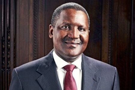 dangote-cement-posts-best-stock-return-of-africa-s-top-20-listed-companies-in-2020
