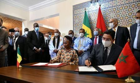senegal-reaches-ict-deal-with-morocco