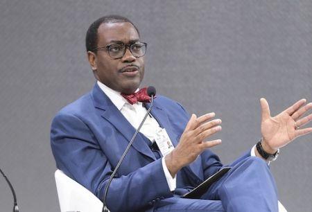 african-union-executive-council-endorses-african-development-bank-president-adesina-for-second-term