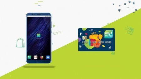 mauritius-telecom-launches-mobile-payment-service-my-t-money