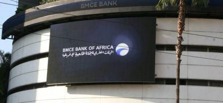 bmce-bank-of-africa-wants-to-reinforce-footprint-in-africa