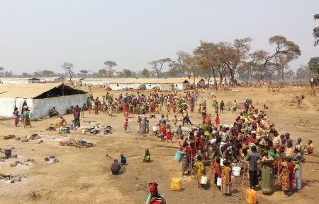 unhcr-seeks-222mln-to-assist-burundian-refugees