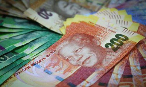 South Africa: Central Bank increases prime interest rate for the first time since March 2016