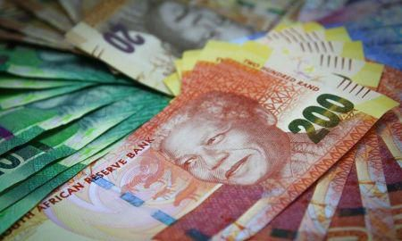 south-africa-central-bank-increases-prime-interest-rate-for-the-first-time-since-march-2016