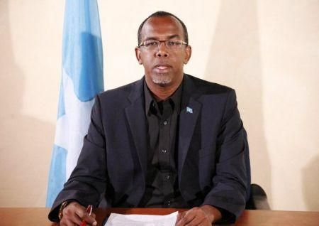 diplomatic-tensions-rise-between-somalia-and-kenya-following-alleged-political-meddling