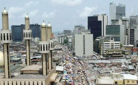 nigeria-gdp-grew-by-5-in-q2-2021-but-challenges-remain