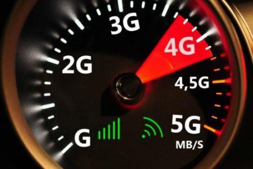 Mali: Malitel launches the 4G
