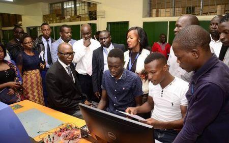 uganda-ucc-renovates-5-it-labs-in-the-uict