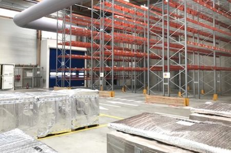 bollore-logistics-to-open-a-new-pharma-unit-at-its-roissy-cdg-hub