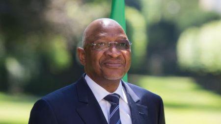 mali-prime-minister-soumeylou-boubeye-maiga-resigns