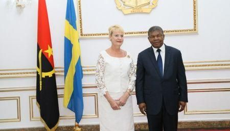 angola-sweden-grants-ict-expertise-in-key-development-areas