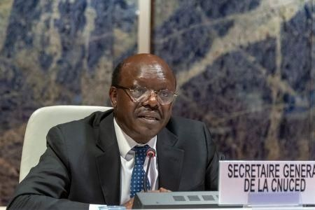 sub-sahara-africa-89-of-economies-are-commodity-dependent-the-unctad