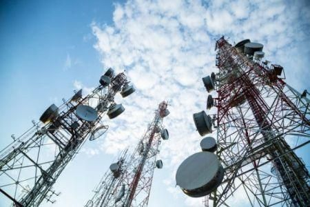 mauritania-telecom-operators-sanctioned-over-poor-service-quality-again