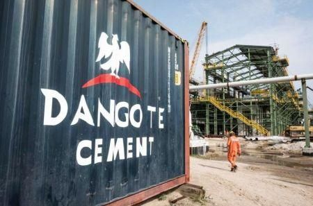 record-turnover-rising-profits-and-dividends-dangote-cement-plc-records-a-year-of-firsts-in-2020