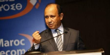 maroc-telecom-completes-100-acquisition-of-tigo-chad