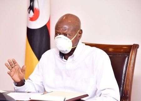covid-19-uganda-forecasts-1bln-decline-in-tourism-revenue