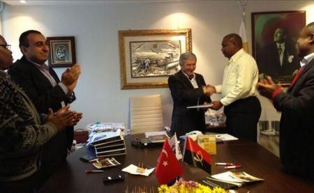angola-turkish-onsan-group-wins-520-mln-social-housing-construction-contract