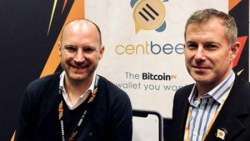 S. Africa: Paper Plane Ventures ditches stake in Centbee