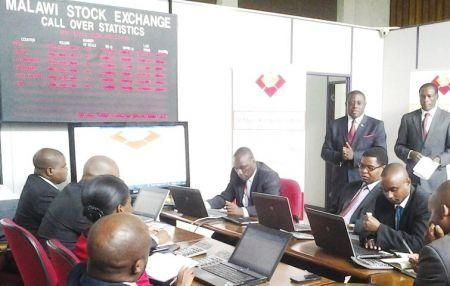 malawi-stock-exchange-posted-u-shaped-recovery-in-q2-2020