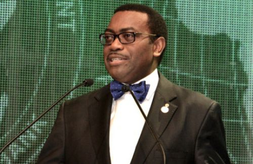 African Union Summit: Packed schedule on pressing issues awaits African Development Bank President