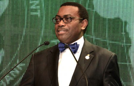african-union-summit-packed-schedule-on-pressing-issues-awaits-african-development-bank-president