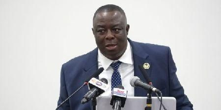 ghana-export-import-bank-invests-1-8-mln-in-shea-nut-value-chain