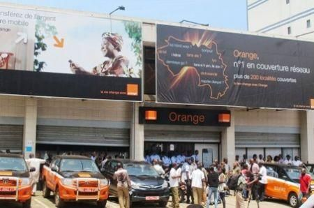 guinea-orange-launches-the-4g-technology