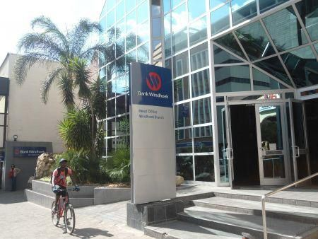 bank-windhoek-becomes-first-southern-african-bank-to-issue-green-bonds