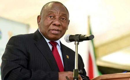 sa-s-cyril-ramaphosa-says-government-will-give-all-it-can-to-save-struggling-public-companies