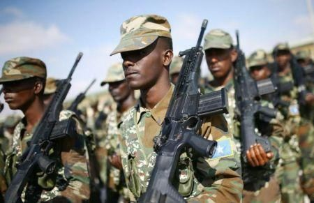 somalia-clashes-between-rival-security-forces-over-extension-of-president-farmaajo-s-term