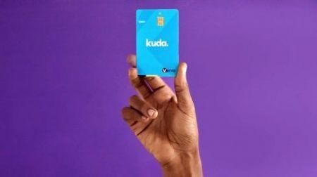 nigerian-online-bank-kuda-raises-1-6-mln-for-development-plan