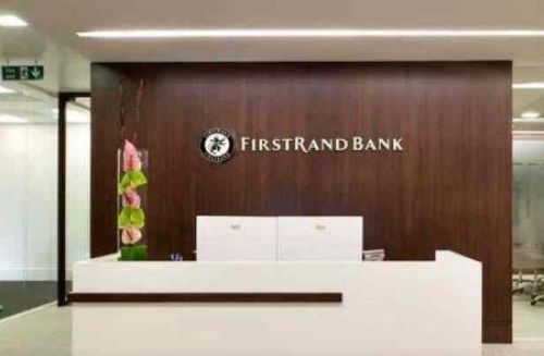 FirstRand plans to replicate its economic model in Ghana